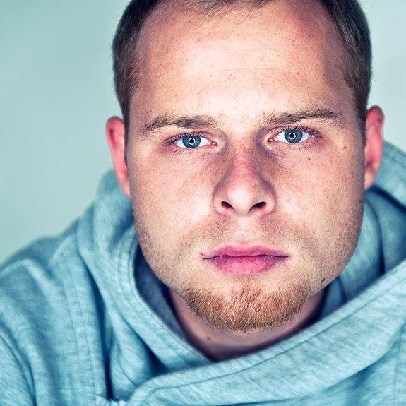 Jakub Iwo Zalewski